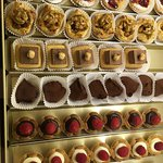 Photo of Pasticceria Sorelle Branchini