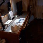 Photo of Hotel Precede Koriyama