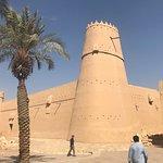 Photo of Masmak Citadel
