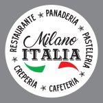Milan Italia Boquete