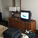 Foto van Travelodge Anaheim Convention Center