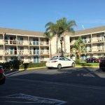 Photo of Travelodge Anaheim Convention Center