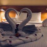 ibis Nashik Foto