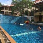 Foto de Baan Yuree Resort  and  Spa