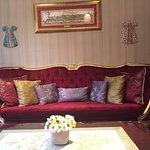 Foto de Sirkeci Mansion