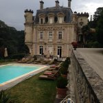 Photo of Chateau Clement