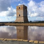 Photo of Riserva Naturale Saline Di Trapani E Paceco