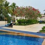 Photo of Kenilworth Resort & Spa