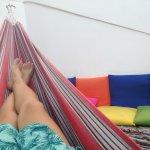 알라스카 캠프 & 호텔의 사진