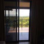 Zdjęcie Warrawong Lodge