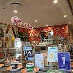 Foto de Osaka Kaiten Sushi