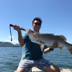 Photo of Paradise Sport Fishing Adventures