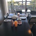 Photo of Kiviks Hotell