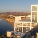 Photo of Mitsis Summer Palace Beach Hotel