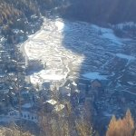Photo of HB Aosta Hotel