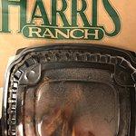 Photo de Harris Ranch Inn