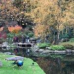 Photo de Holland Park