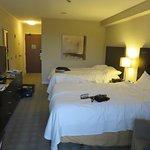 Foto Chelsea Hotel, Toronto