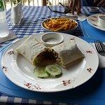 Foto de Hera Greek Taverna