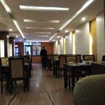 Photo de Kathmandu Grand Hotel