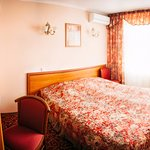 Photo de Hotel Kolomna