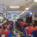 ภาพถ่ายของ Pailebot Restaurante