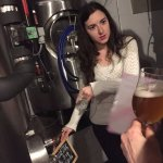 We love beer tours! We can show you where is the best Prague's beer :)