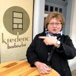 Photo of Kredenc Borbisztro