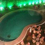 Hotel Paras Mahal照片