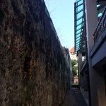 Anping Fort (Anping gubao) Foto