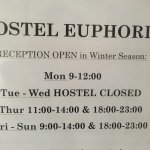 Photo of Euphoria Hostel