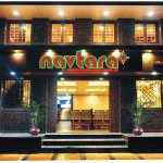 Navtara Pure Veg Restaurant, Opposite KTC Bus Stand, Margao