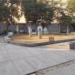 Foto de The Park New Delhi