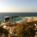 Foto de Residence Beach