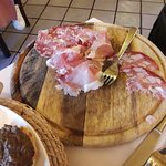Photo of Restaurant Sciabolino