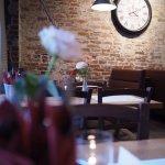 Photo of Prego Cafe & Restaurant