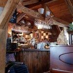 Photo of La Ferme Restaurant