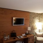 Foto de Hotel Kirnbacher Hof