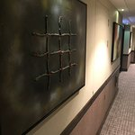 Photo de Grange Tower Bridge Hotel
