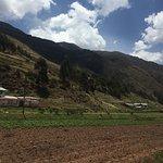 Photo de PeruRail - Titicaca
