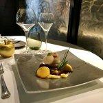 Restaurant Le Cyrano
