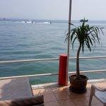 Foto de Lareena Resort