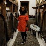 Foto de Gavalas Winery