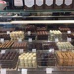 Photo of Chocolaterie Belge Artisanale de Jaeger