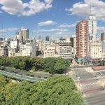 Photo of Eurobuilding Hotel Boutique Buenos Aires