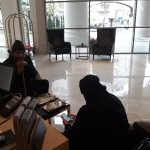 Photo of CVK Park Bosphorus Hotel Istanbul