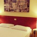 Photo of Hotel Giardino d'Europa