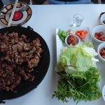 Korean Soju Restaurant의 사진