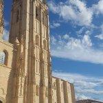 Foto de Catedral de Segovia