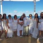 boda (ladys)